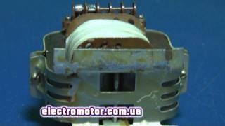 Трансформатор ОСМ1-0,1(Трансформатор ОСМ1-0,1 - http://electromotor.com.ua/video/transformator/2277-transformator-osm1-0-1 Характеристики, описание. Оптовая цена от..., 2011-09-30T14:22:57.000Z)