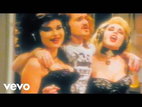 Army Of Lovers - Sons Of Lucy