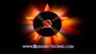 Dj Komsomol - Tovarish