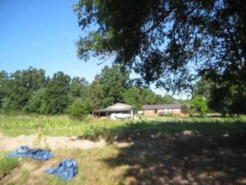 Montagnard Farm in Greensboro,North Carolina.