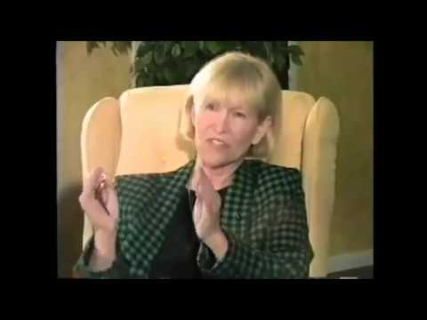 SATANISM  &  OCCULT  PER  IN  THE  US  MILITARY  ~   KATE  GRIGGS  S  -  Pt 1