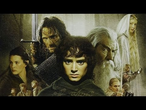 lord of the rings return of the king 1080p
