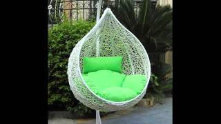 Swing Chairs : Hammocks & Swings Chairs Collection