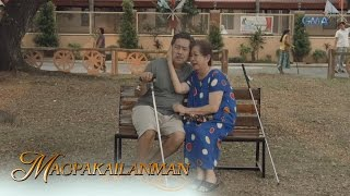 Magpakailanman Teaser Ep. 211: Sina Lolo Jessie at Lola Tess