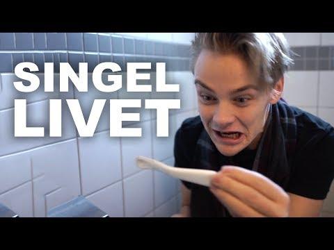 SINGEL-LIVET