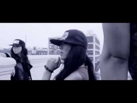 Mila J - Blinded [Label Submitted]