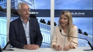 Décideurs du Droit - Focus sur la Tierce Conciliation