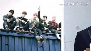 """BTS cantando """"Happy Birthday"""" para A.R.M.Y ❤"""