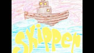 Skipper - The Lonely One and Only Man Band