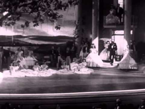 Assassination attempt on President Harry S Truman