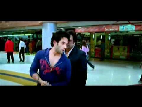Download Run Bhola Run 2011 Theatrical Trailer