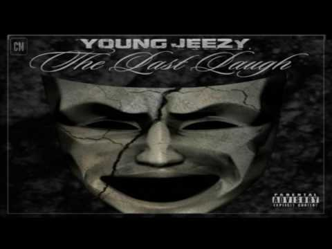 Young Jeezy - The Last Laugh [FULL MIXTAPE + DOWNLOAD LINK] [2010]