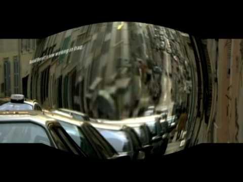 кино про анджелину джоли смотреть онлайн
