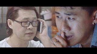 family portrait 全家福 a butterworks short film
