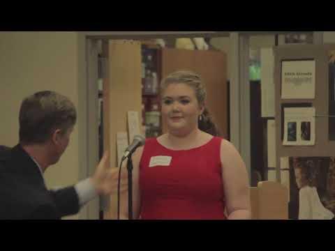 Community Night (FULL VIDEO) - Nov. 15, 2017 - Heritage School