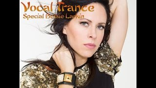 Video Vocal Trance Special Betsie Larkin November 2015 download MP3, 3GP, MP4, WEBM, AVI, FLV Desember 2017
