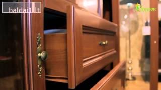 Stylius BRW польская модульная мебель Калининград(Stylius BRW польская модульная мебель Калининград http://xn--39-6kc3bzcva.xn--p1ai/polskaya_mebel/stilius-stylius-brw-modulnaya-mebel., 2014-05-14T08:55:19.000Z)