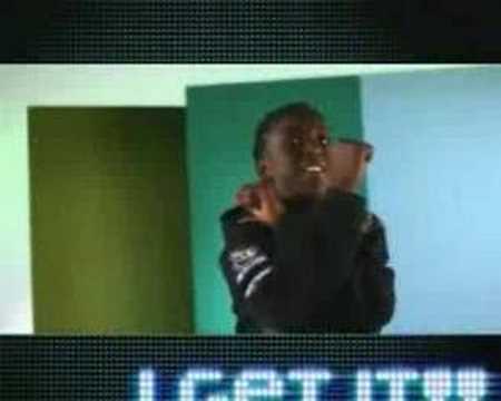 [DesiHits.com] 50 Cent co-hosts Desi Show!