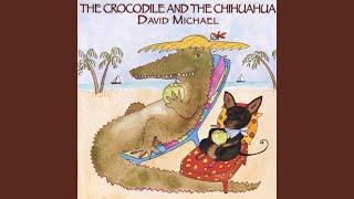 the-crocodile-and-the-chihuahua