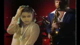 James Last & Orchester - The Seduction (Love Theme) 1980