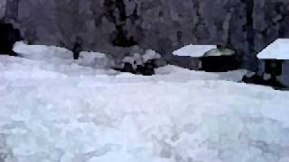 Water_Crystal__ Snow.wmv