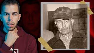 سفــ ـاح ترك الشرطة الامريكية في صدمة ورعب