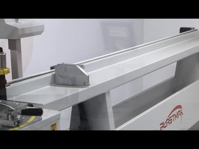 Tope medidor digital SC 1000 de Plastmak en Ventytec. Venta, Instalación y Reparación de Maquinaria