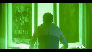 Dimension 404 | Teaser Trailer HD 2017 | Hulu