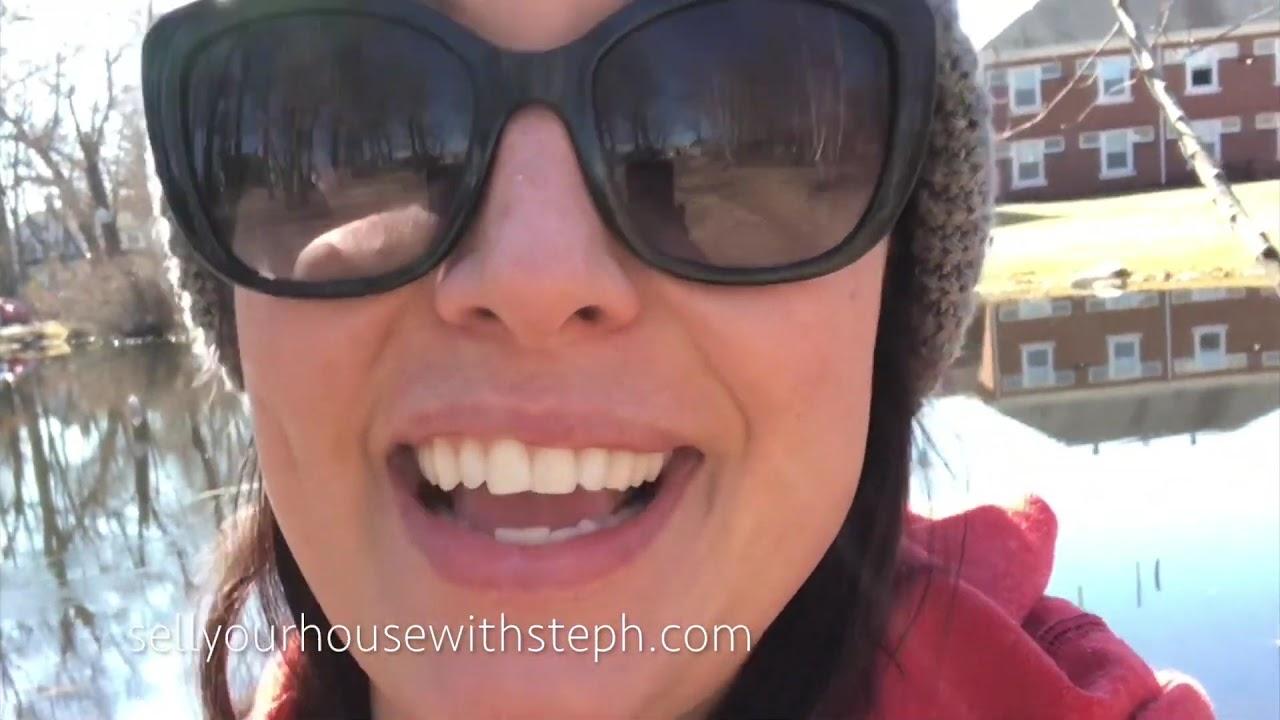 Real Estate During Coronavirus, What's Happening?