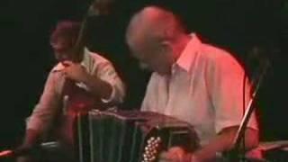 La Muerte Del Angel/Astor Piazzolla (MIGMED)