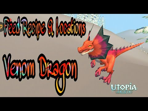 Baixar Venom Dragon - Download Venom Dragon | DL Músicas