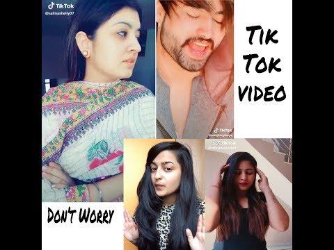 Akh je koyi rakhu meri jaan de utte    Best of Tik Tok    Karan aujla    Punjabi & Hindi Status