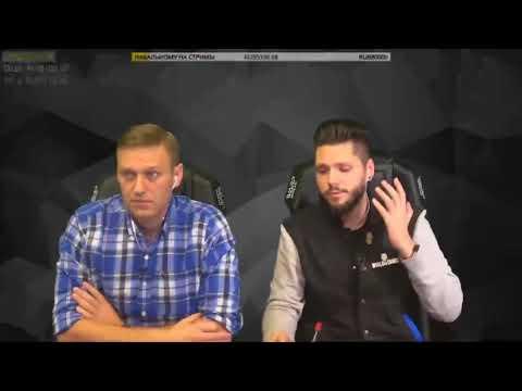 Навальный на Рен твиз YouTube · С высокой четкостью · Длительность: 54 мин7 с  · Просмотры: более 4000 · отправлено: 02.06.2017 · кем отправлено: Best Moment