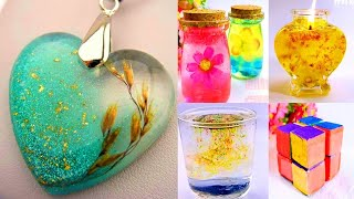 DIY Room Decor! TOP 10 DIY Room Decorating Ideas, DIY Hacks, DIY Accessories | 2018 ✿◕ ‿ ◕✿ 2018 HD