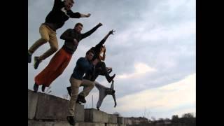 Мена паркур(Молоді менські хлопці, 14-15 років, свій вільний час проводять з користю для здоров'я. І не тільки – новий..., 2015-04-28T09:16:14.000Z)