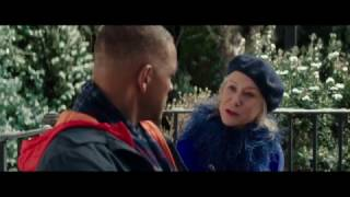 Collateral Beauty - Unexpected Featurette