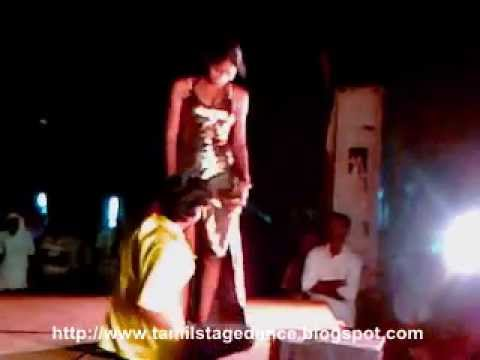 hqdefault.jpgvillage tamil record dance