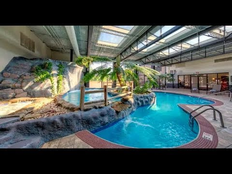 hilton-knoxville-airport---alcoa-hotels,-tennessee