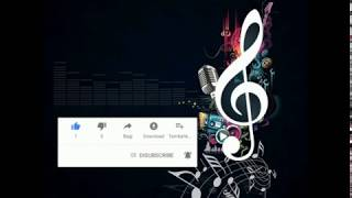 DJ SATU NAMA TETAP DI HATI PALING ENAK 2019