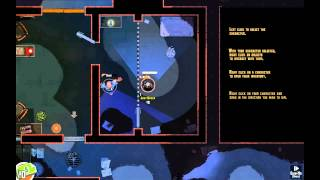 The Masterplan Gameplay PC HD 1080p