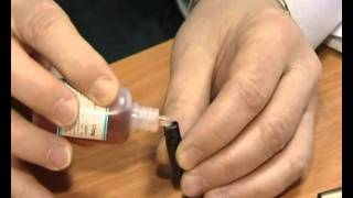 Электронные сигареты вред или польза(Наша компания занимается реализацией электрнных сигарет http://73torg.ru и не только. Душевле только у нас! Электр..., 2011-09-02T16:09:45.000Z)