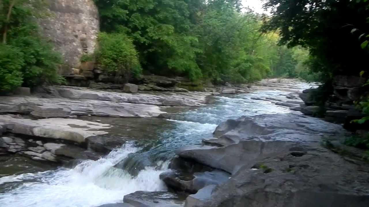 20 best swimming holes in Upstate NY: Where to go for a