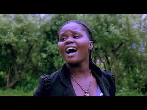 Download Kabanzi UYU YESU VIDEO