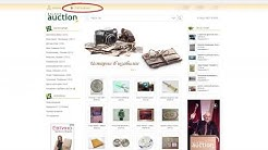 Стартиране на аукцион - Balkan.Auction