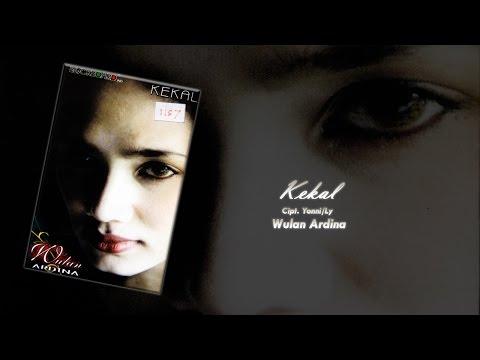Album Preview Wulan Ardina - Kekal