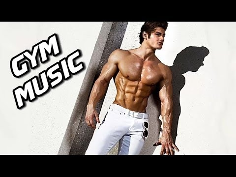 ❤ Best Workout Music 2017 Best Workout...