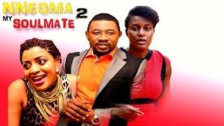 Nneoma My Soulmate Season 2 - 2015 Latest Nigerian Nollywood Movie