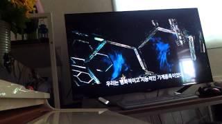 "LG전자 소녀시대TV ""47LA7450&quo…"