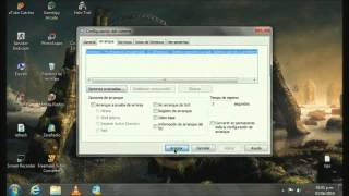13 Trucos Para  Acelerar Tu PC Windows 7 HD 2014/2015