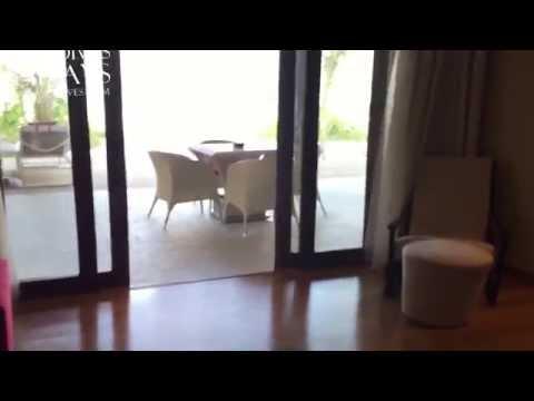 Niyama Maldives 1 Bedroom Beach Pool Suite Walkthrough - Simply Maldives Video